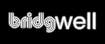 Bridgwell
